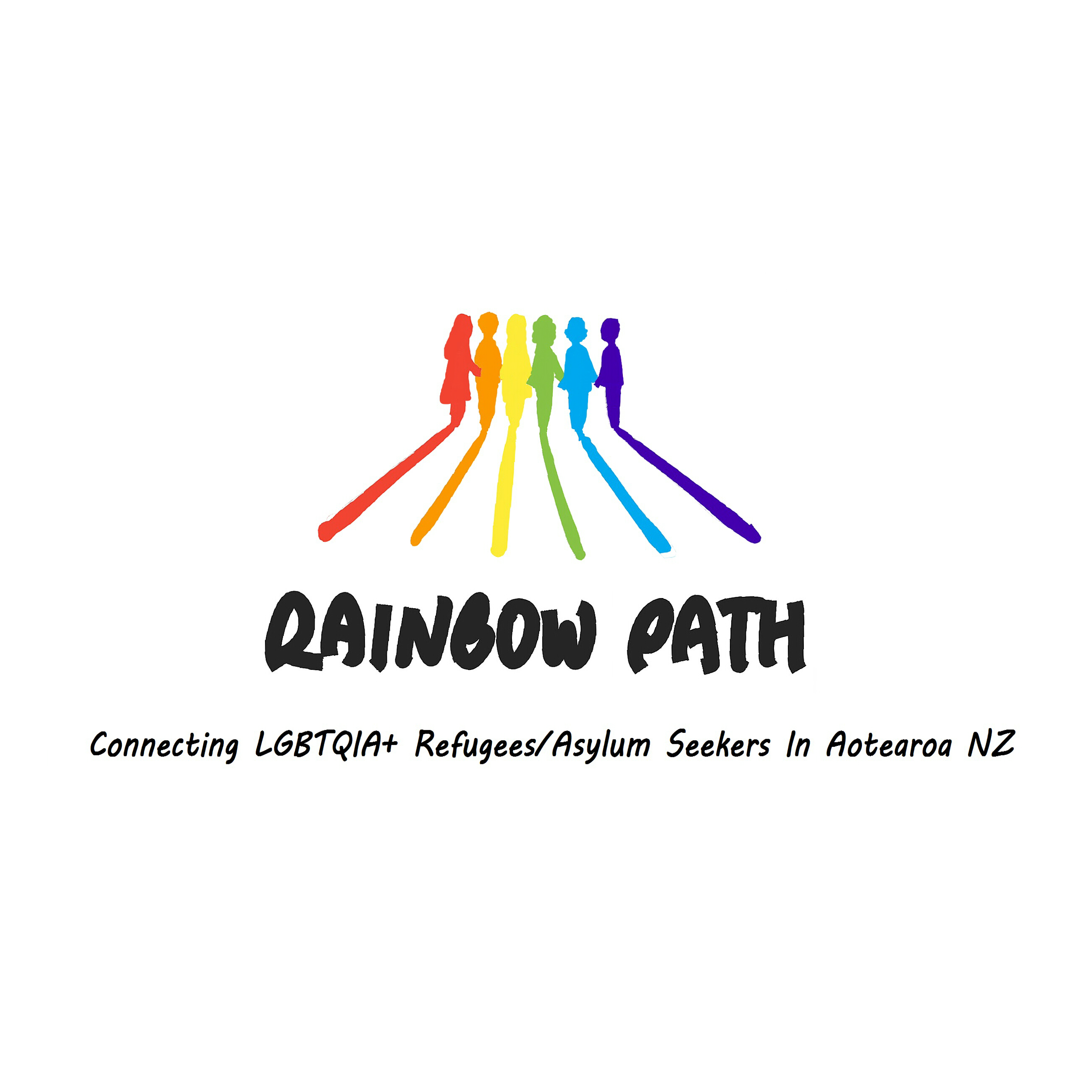 Rainbow Path NZ